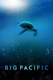 Big Pacific - Season 1