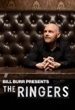 Bill Burr Presents: The Ringers - Season 1 Episode 6 - Gavin Matts; Brenton Biddlecombe; Punkie Johnson
