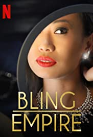 Bling Empire Season 1 Episode 8