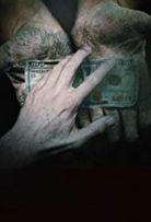 Blood Money (2018) - Season 1 Episode 5 - What's Mined Is Yours