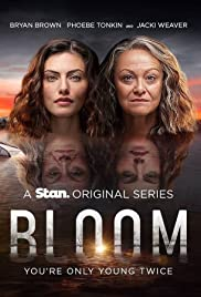 Bloom (2019) - Season 2 Episode 6 - The Cult Of Gwendolyn Reed