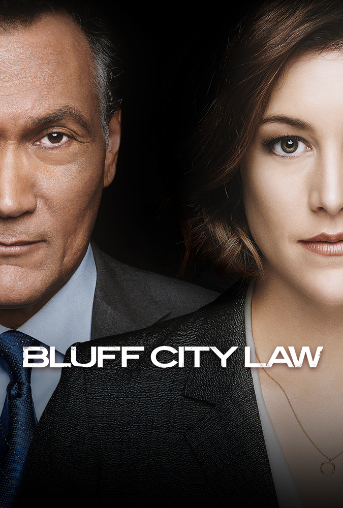 Bluff City Law - Season 1 Episode 5 - When the Levee Breaks