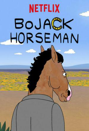 BoJack Horseman - Season 6 Episode 16