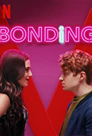 Bonding - Season 2 Episode 8 - Permission