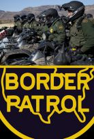 Border Patrol - Season 12 Episode 10