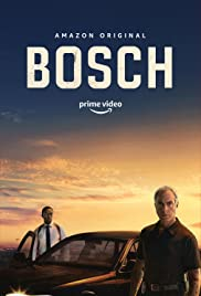Bosch - Season 6 Episode 10