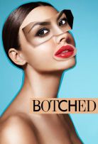 Botched - Season 6 Episode 11 - Top 10 Most Outrageous Before & Afters