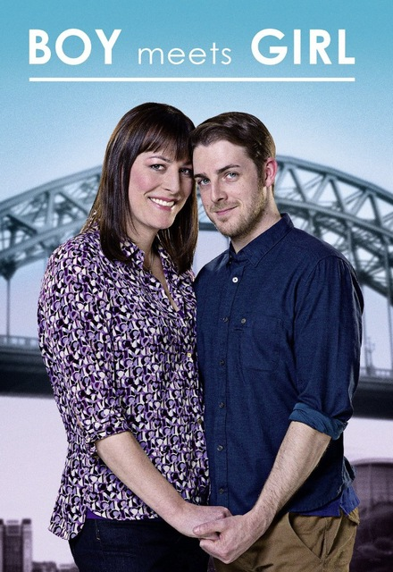 Boy Meets Girl - Season 1