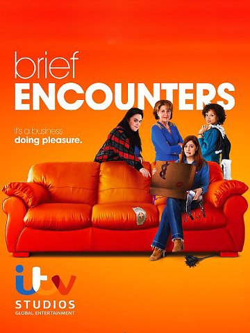 Brief Encounters - Season 1
