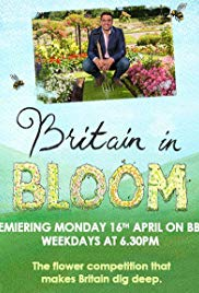 Britain in Bloom - Season 2