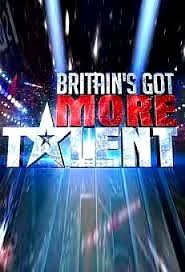 Britain's Got More Talent - Season 11