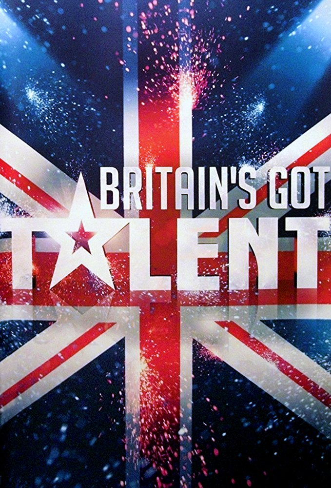 Britain's Got Talent - Season 10