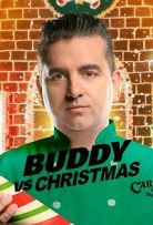 Buddy vs. Christmas Season 1 Episode 2 - The Night Before Christmas