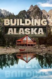 Building Alaska - Season 11 Episode 5 - Overload