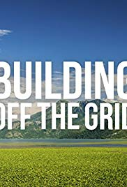 Building Off the Grid - Season 5 Episode 5 - Colorado Mountain Lodge
