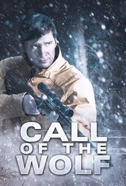 Call of the Wolf