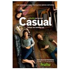 Casual - Season 3