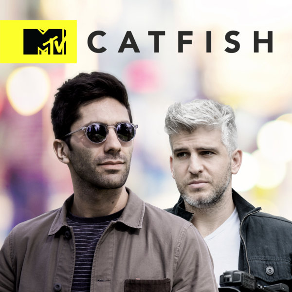 Catfish The Tv Show Stream
