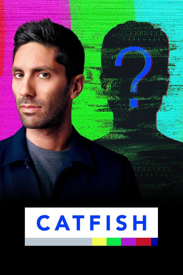 Catfish The TV Show Season 9 Episode 4 - Dustin & Keegan