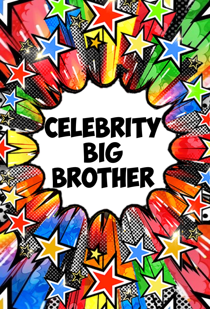 Celebrity Big Brother - Season 10