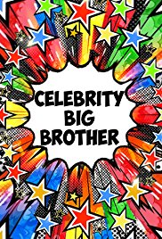 Celebrity Big Brother - Season 21