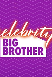 Celebrity Big Brother (US) - Season 2