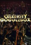Celebrity Gogglebox - Season 1