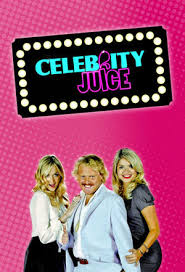 Celebrity Juice - Season 20 Episode 10