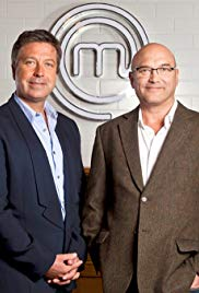 Celebrity Masterchef UK - Season 14 Episode 9