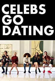 Celebs Go Dating Season 9 Episode 1