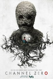 Channel Zero - Season 1
