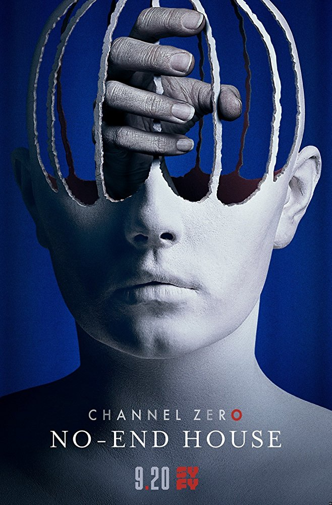 Channel Zero - Season 2