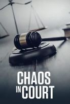 Chaos in Court - Season 1 Episode 1 - Predators Among Us