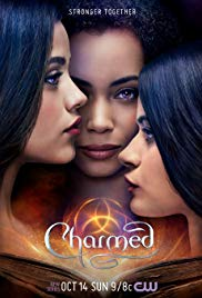 Charmed (2018) - Season 1 Episode 16 - Memento Mori