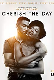 Cherish the Day - Season 1 Episode 3 - Oasis