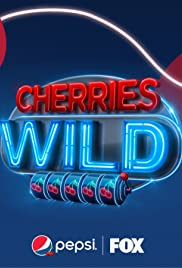 Cherries Wild - Season 1 Episode 5