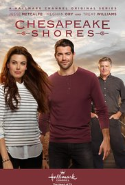 Chesapeake Shores - Season 2
