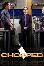 Chopped - Season 22