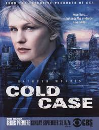 Cold Case - Season 6