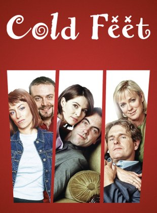 Cold Feet - Season 8 Episode 2