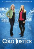 Cold Justice - Season 6 Episode 1 - Death Among Him - Part 1
