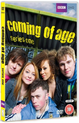 Coming of Age - Season 3