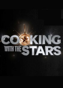 Cooking with the Stars - Season 1 Episode 2