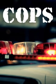 Cops - Season 32 Episode 20 - Hammer to Fall