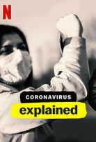 Coronavirus, Explained - Season 1