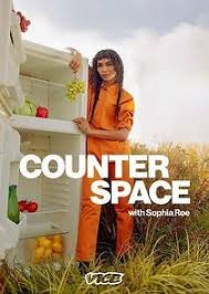 Counter Space - Season 1 Episode 10 - Tank to Table
