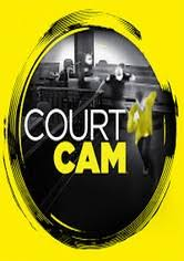 Court Cam - Season 3 Episode 31