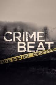 Crime Beat - Season 2 Episode 3