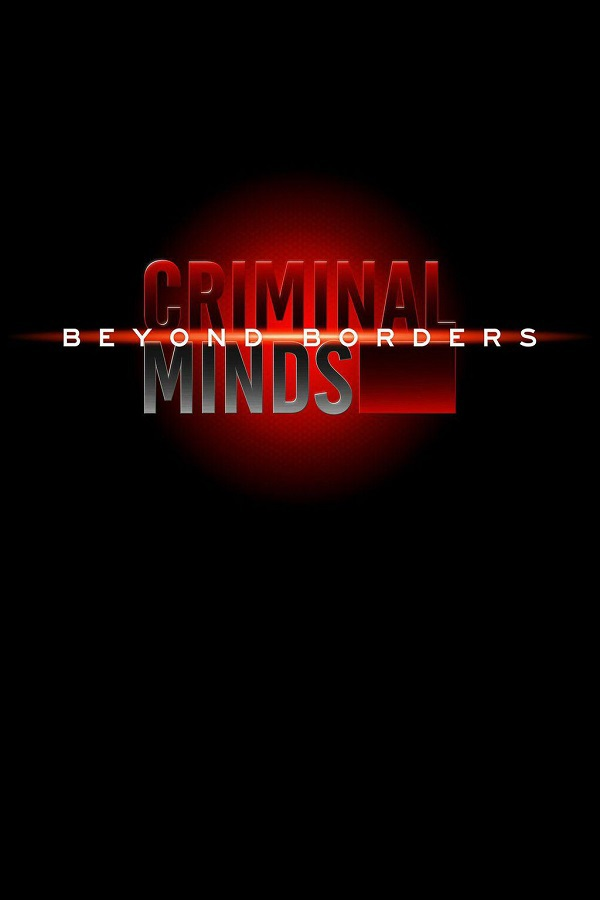 Criminal Minds: Beyond Borders - Season 2