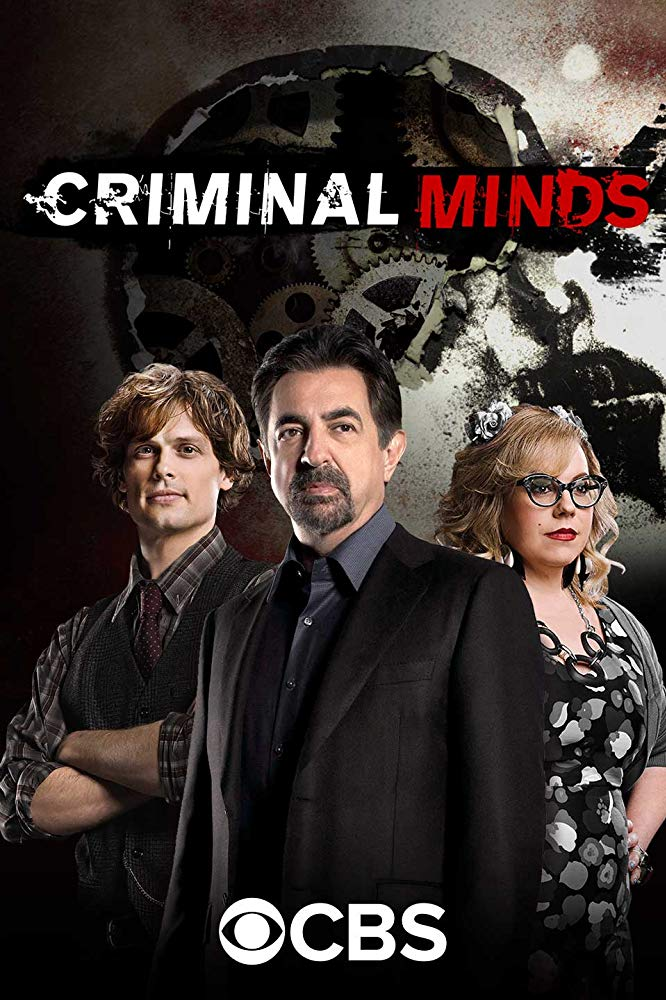 Criminal Minds - Season 14 Episode 15 - Truth or Dare